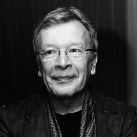 Viktor Vladimirovich Erofeyev