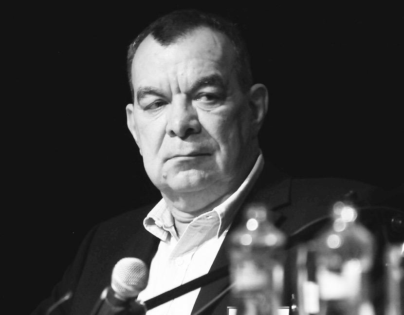 László Rajk