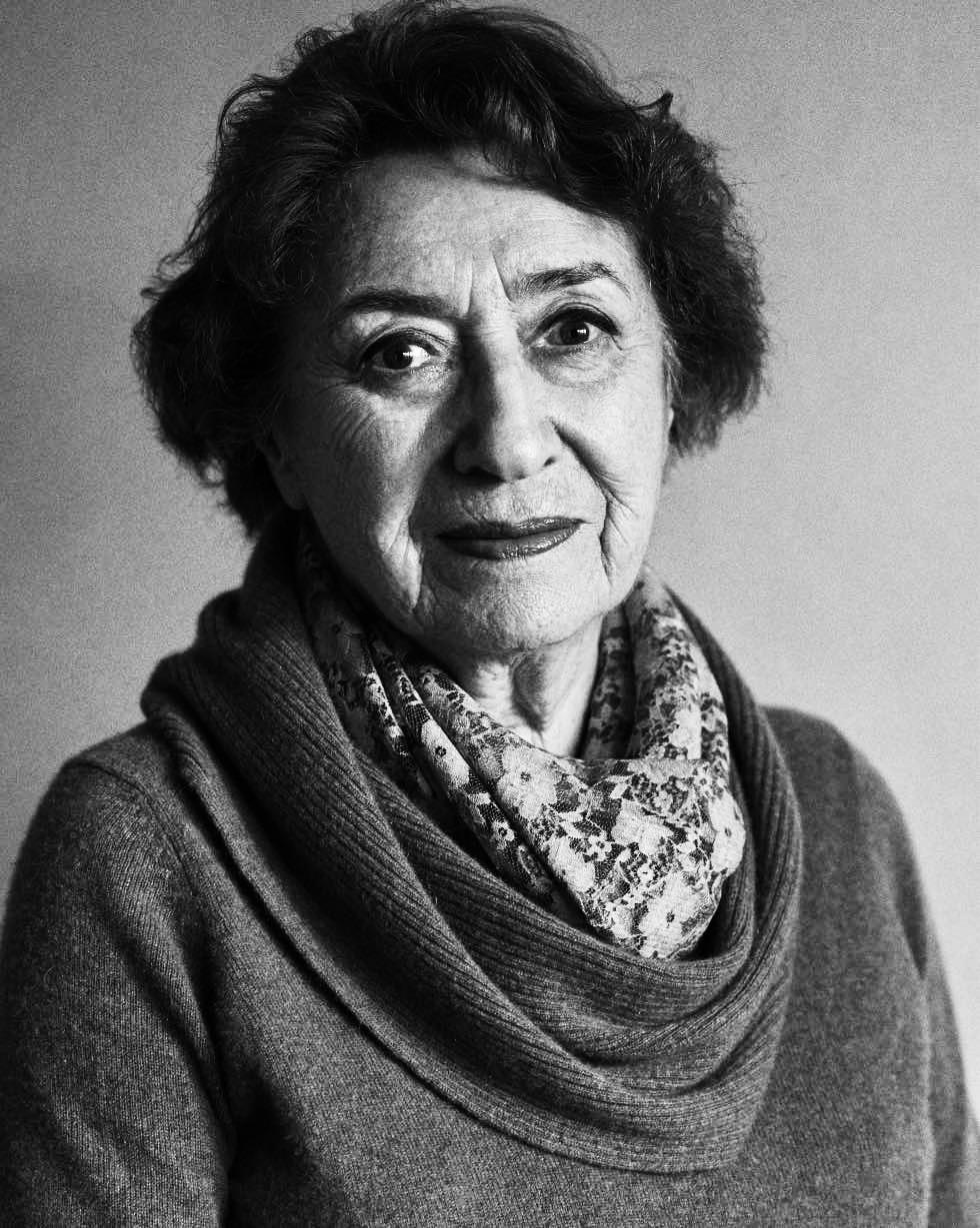 Aleksandra Jasińska-Kania