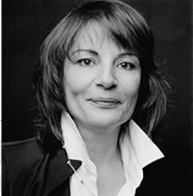 Marie-Claude Souaid