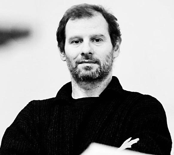 Martin M. Šimečka