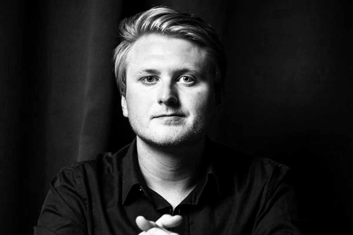Peter Balko