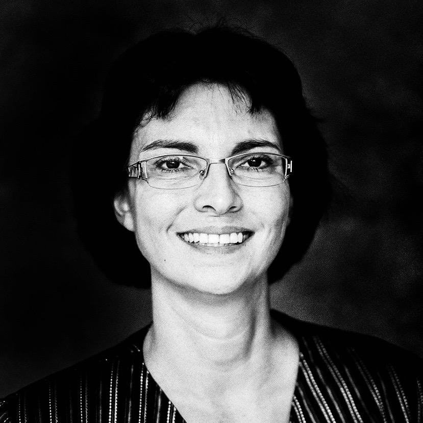 Marína Zavacká