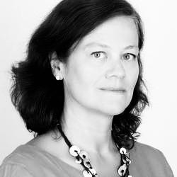 Dessy Gavrilova