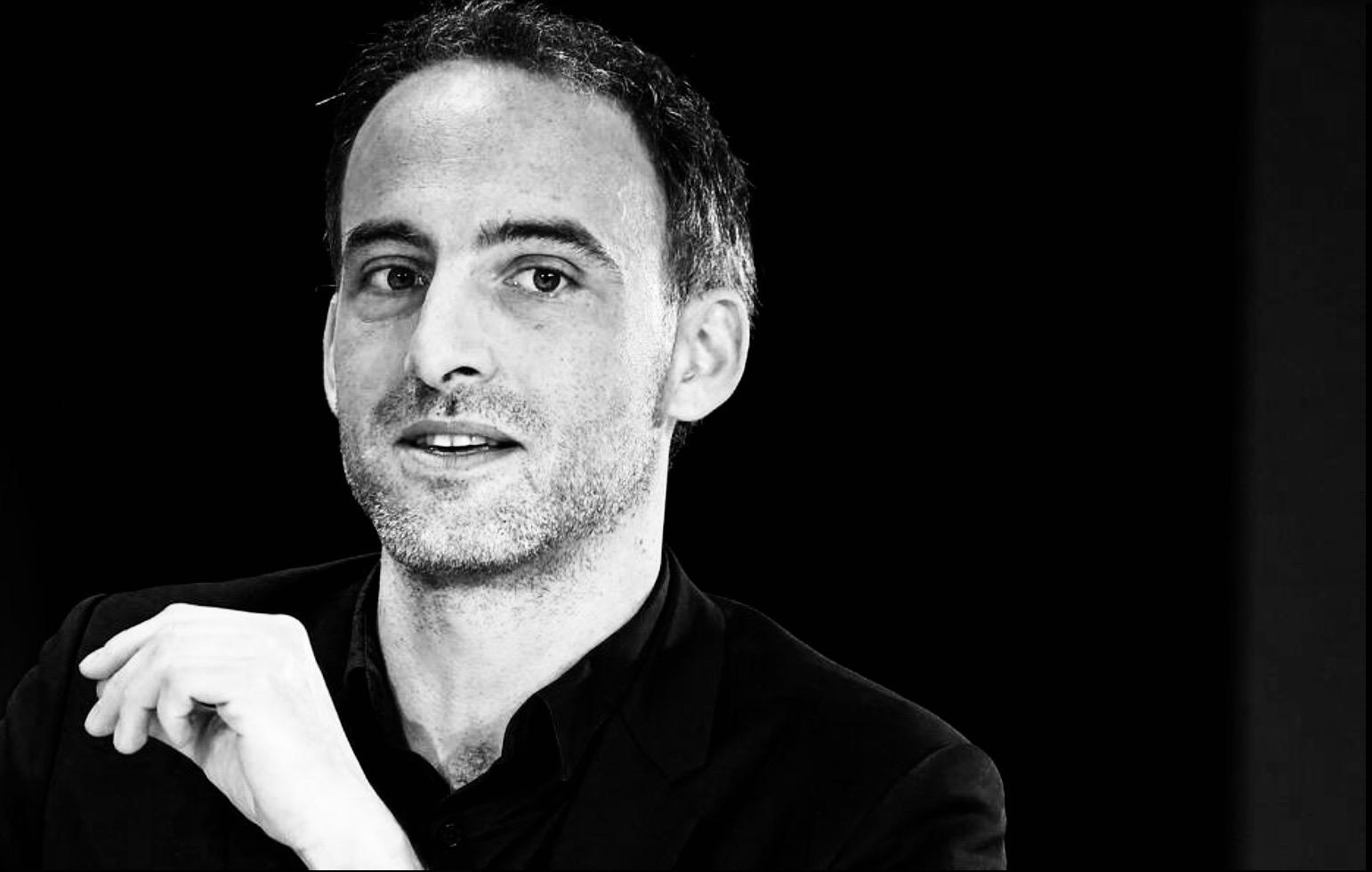 Raphaël Glucksmann