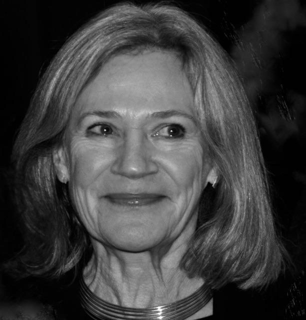 Joanna Radzyner
